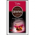 CAFE DE PARIS Tradition 250 g.