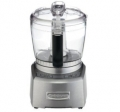 CUISINART CUICH4DCE