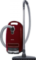 MIELE S8310D TAYBERRY RED