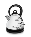 RUSSELL HOBBS COTTAGE FLORAL 18512-70