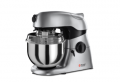 RUSSELL HOBBS CREATIONS 18553-56